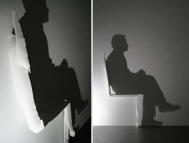 shadow-art-6
