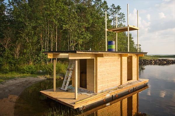 sauna-vav-vodata-8