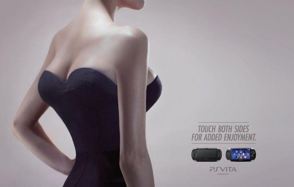 21-zabavni-reklami-koito-shte-vi-usmihnat-10