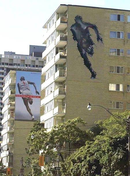 21-zabavni-reklami-koito-shte-vi-usmihnat-3